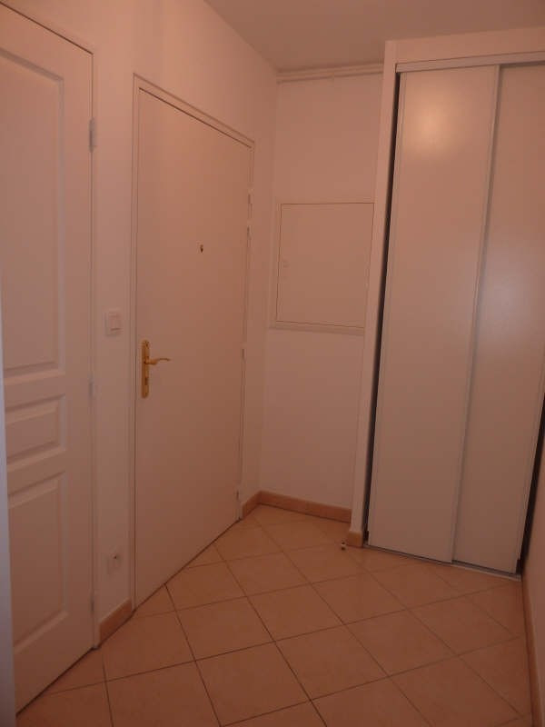 Location appartement Meaux 700€ CC - Photo 2
