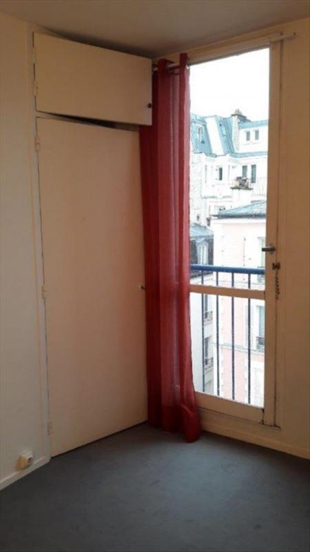Location appartement Paris 15ème 1200€ CC - Photo 2