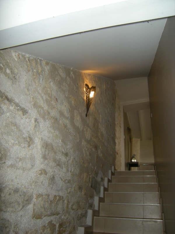 Vente Maison / Villa 160m² Orgeval