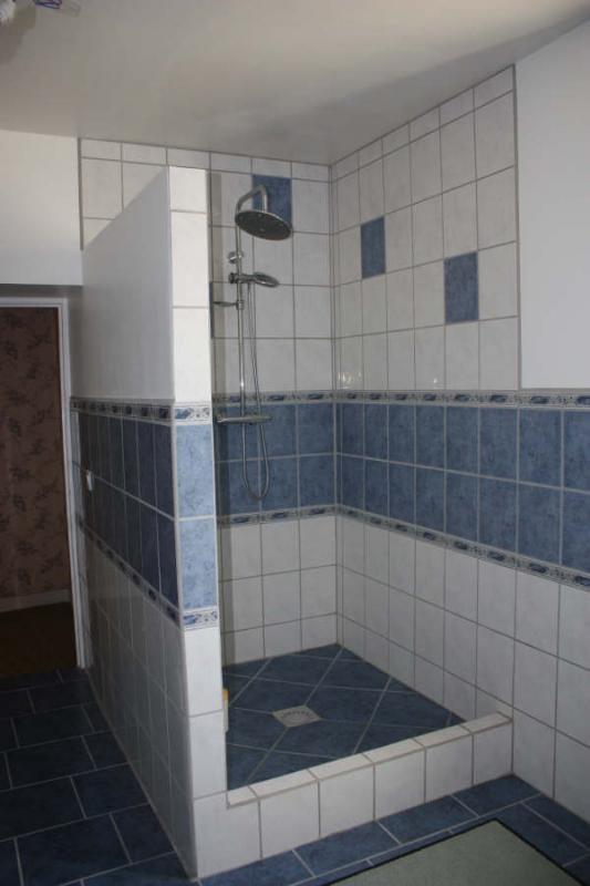Vente maison / villa Brantome proche 146000€ - Photo 7