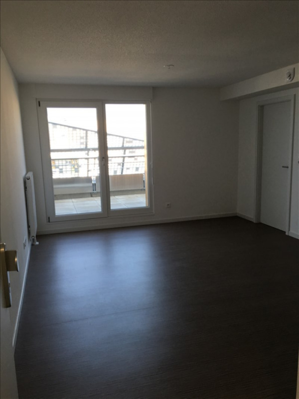 Rental apartment Strasbourg 589€ CC - Picture 3