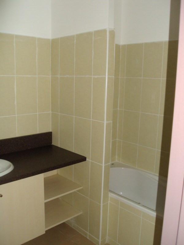 Sale apartment St pierre 168000€ - Picture 7