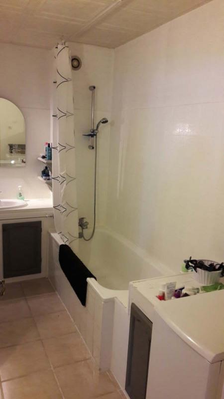 Sale apartment Toulon 145000€ - Picture 7