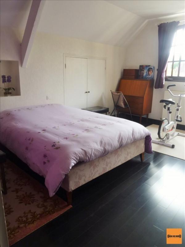 Продажa дом Noisy le grand 780000€ - Фото 4