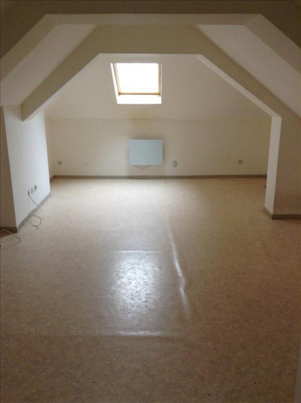 Rental apartment 02100 350€ CC - Picture 2