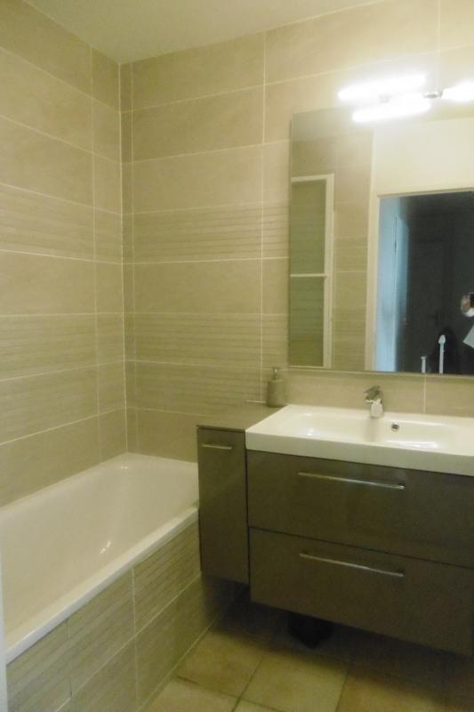 出售 公寓 Noisy le grand 264000€ - 照片 8