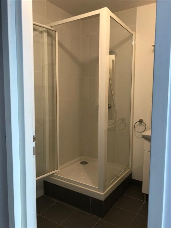 Sale apartment Bordeaux 339000€ - Picture 4