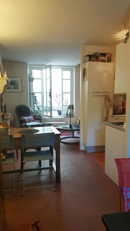 Vente appartement Lardy 208000€ - Photo 1
