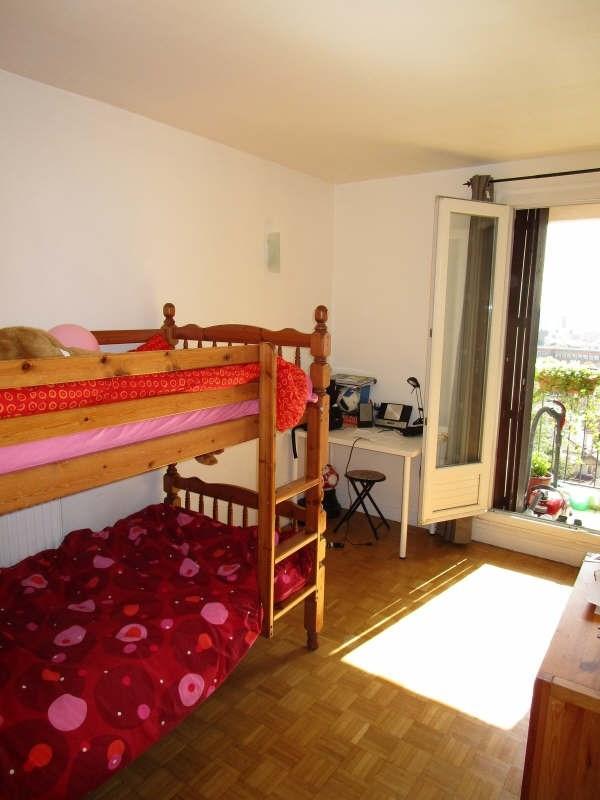 Sale apartment Epinay sur seine 167000€ - Picture 5