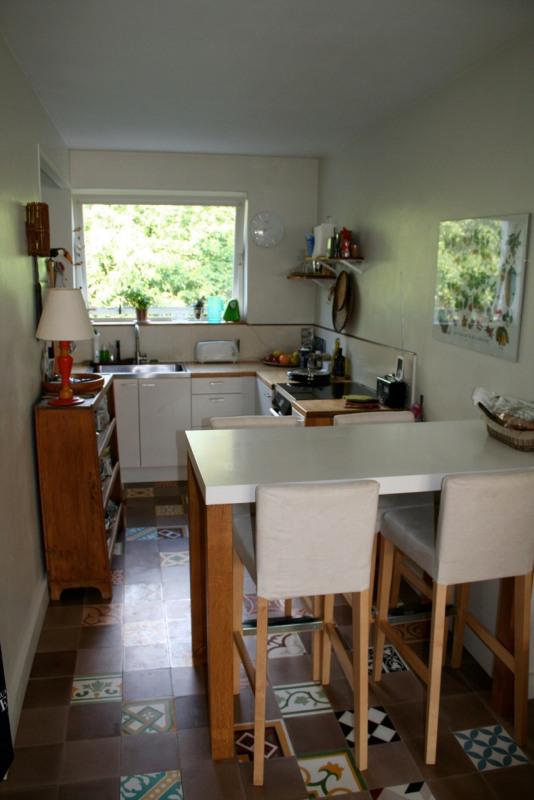 Vente appartement La celle-saint-cloud 390000€ - Photo 4