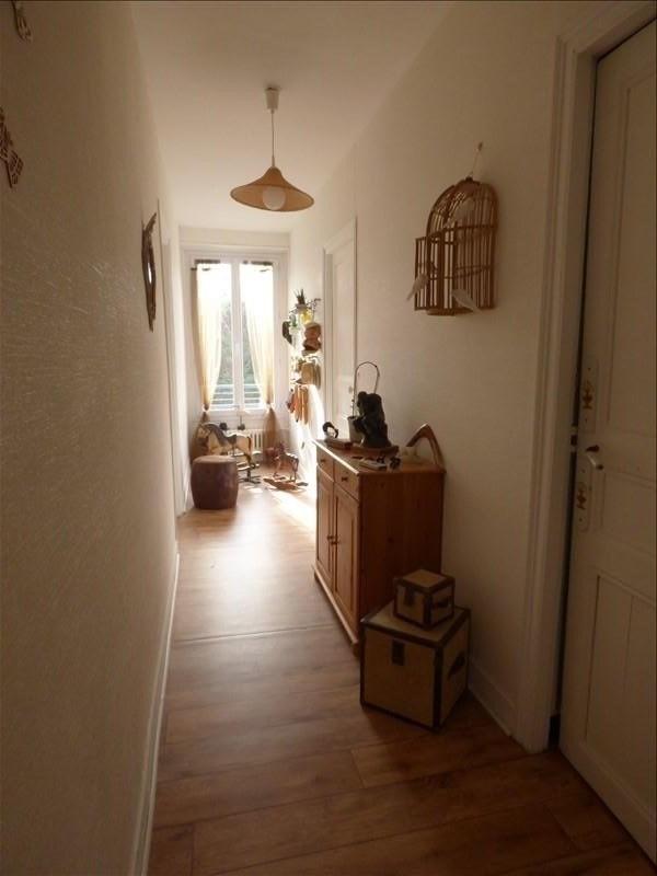 Vente maison / villa La ferte sous jouarre 349000€ - Photo 6