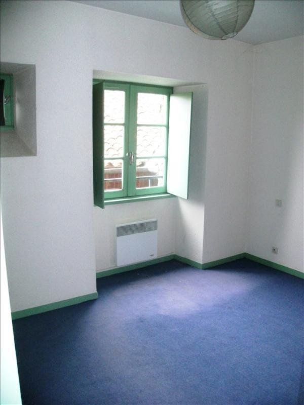 Vente appartement Perigueux 86000€ - Photo 5