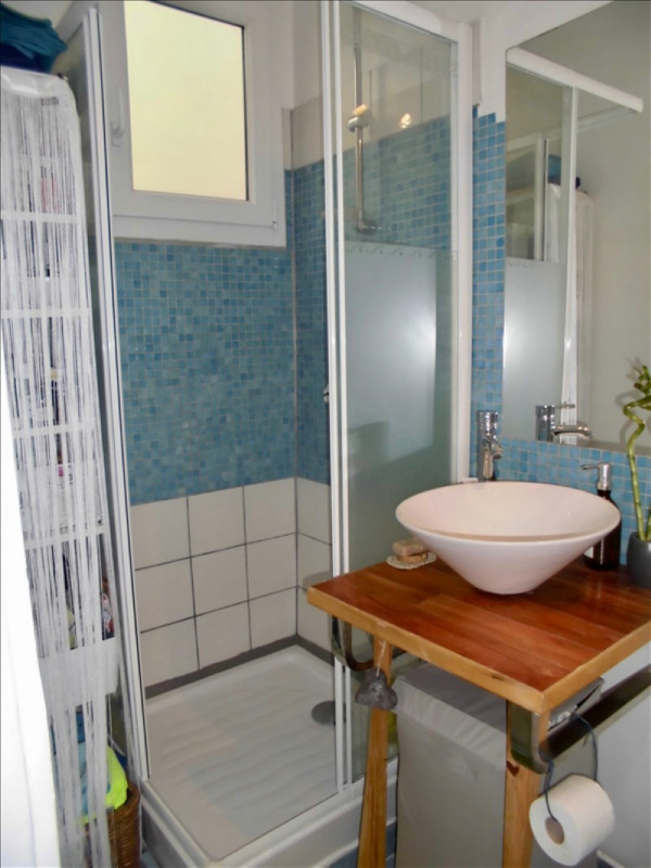 Sale apartment Paris 11ème 300000€ - Picture 6