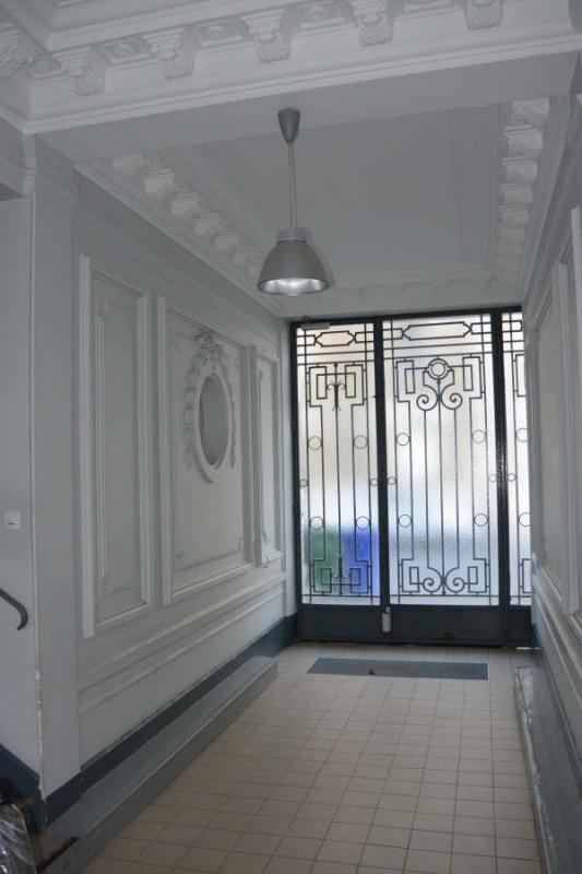Deluxe sale apartment Le raincy 399000€ - Picture 2