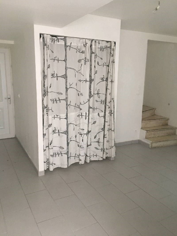 Location appartement Charly 560€ CC - Photo 5