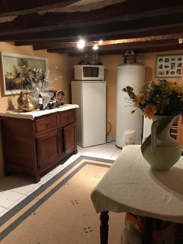 Venta  casa Alencon 242500€ - Fotografía 4