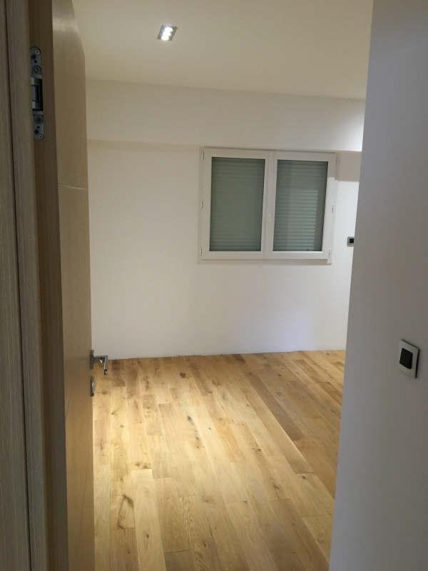 Vente appartement Propriano 325000€ - Photo 4