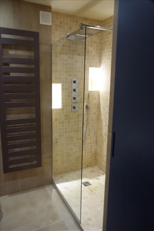 Sale apartment Vaucresson 293280€ - Picture 4