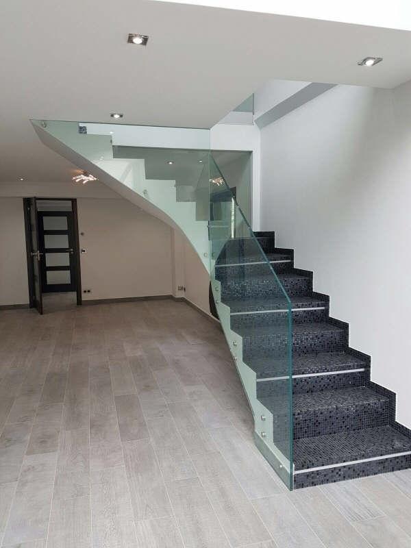 Vente de prestige maison / villa Soisy sous montmorency 1195000€ - Photo 7