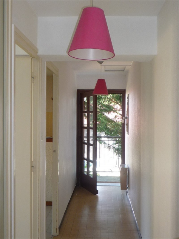Location appartement Loyettes 550€ CC - Photo 4