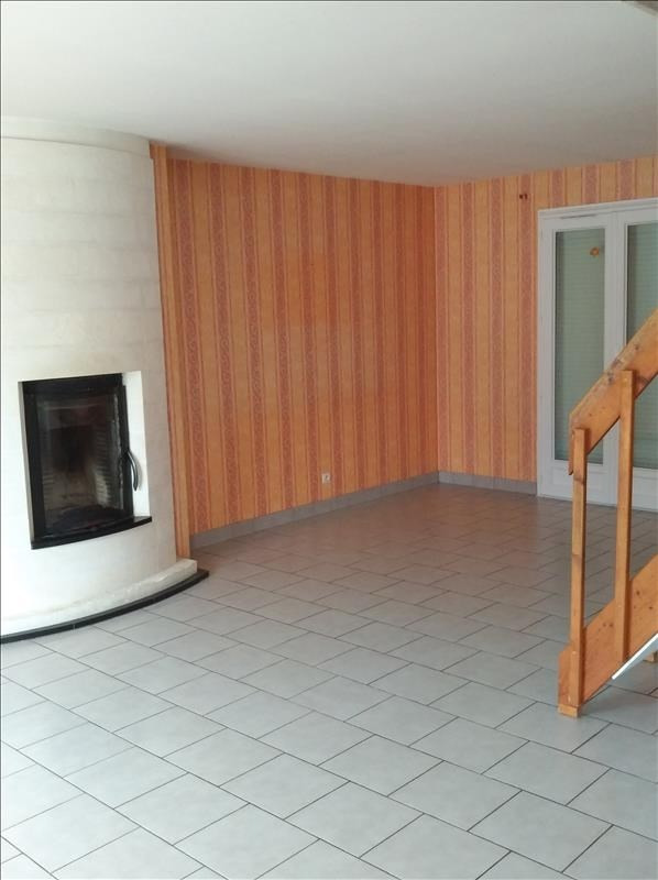 Vente maison / villa Spay 149 000€ - Photo 4