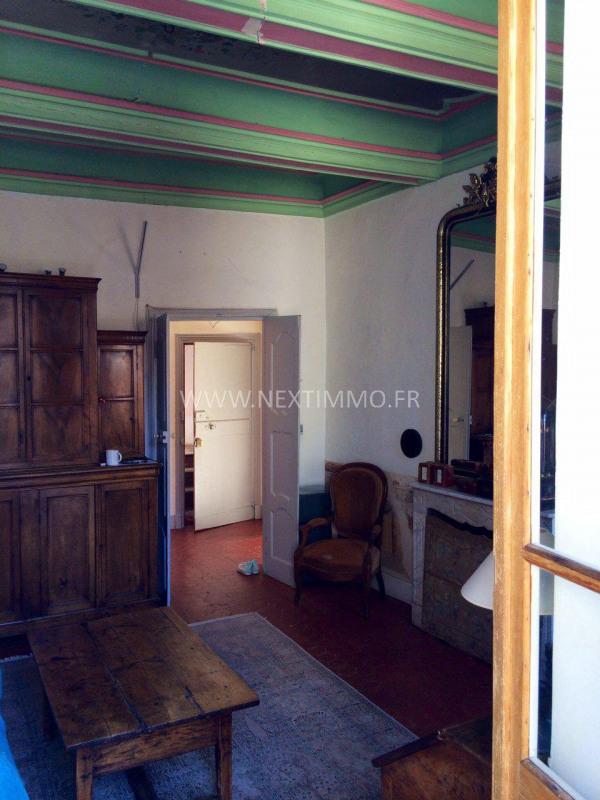 Venta  apartamento Saint-martin-vésubie 210000€ - Fotografía 26