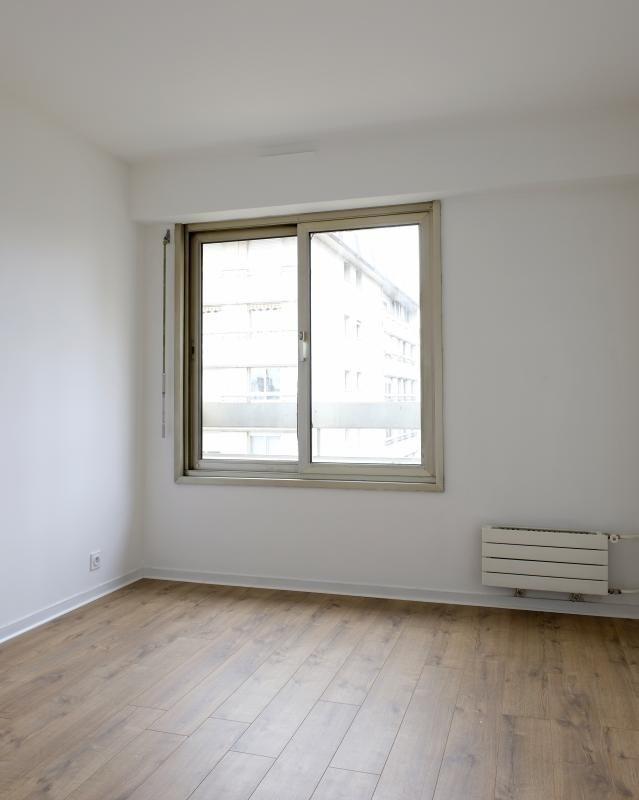 Rental apartment Vincennes 3530€ CC - Picture 8