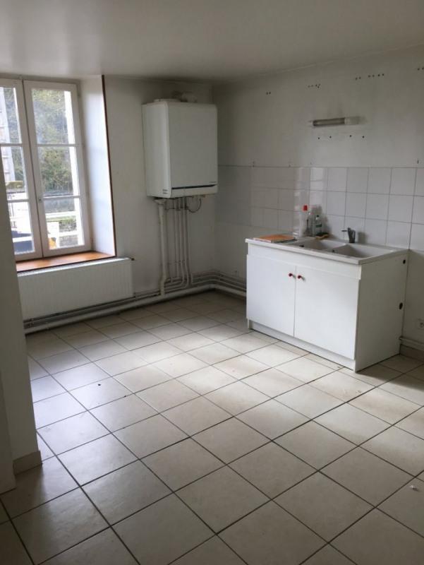 Vente maison / villa Senlis 365000€ - Photo 4