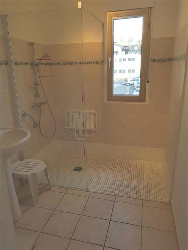 Vente appartement Ste foy les lyon 385000€ - Photo 3