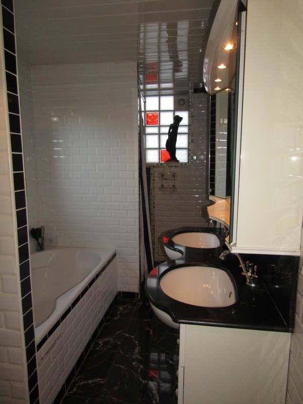 Vente maison / villa Grisy les platres pr... 230000€ - Photo 4