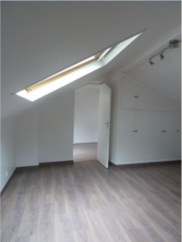 Verhuren  appartement Montreuil 1690€ CC - Foto 10