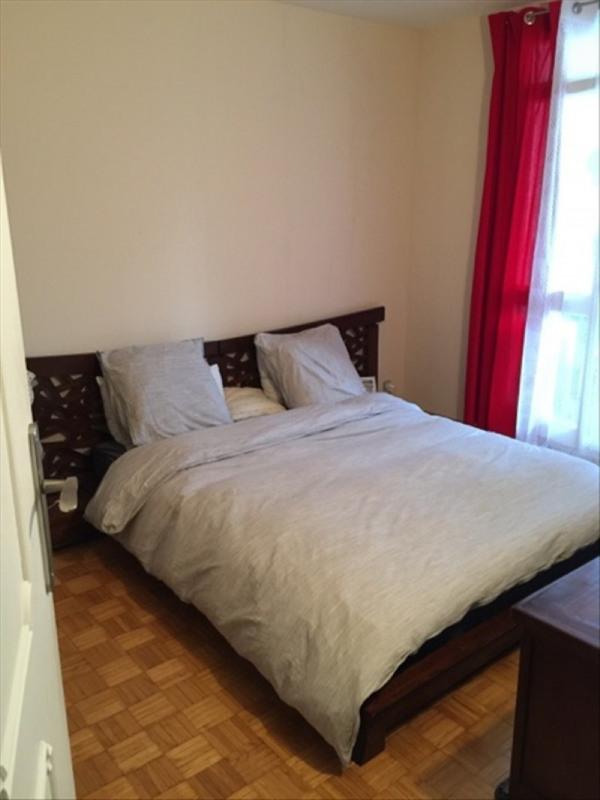 Sale apartment Montesson 280000€ - Picture 6