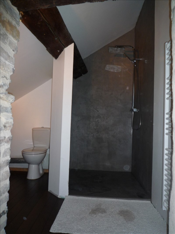 Sale apartment Cremieu 155 000€ - Picture 6