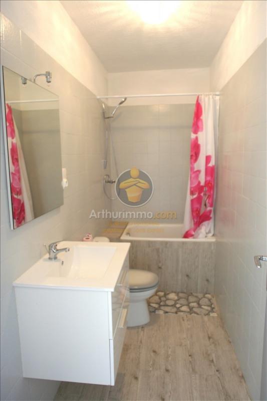Sale apartment Grimaud 195000€ - Picture 6