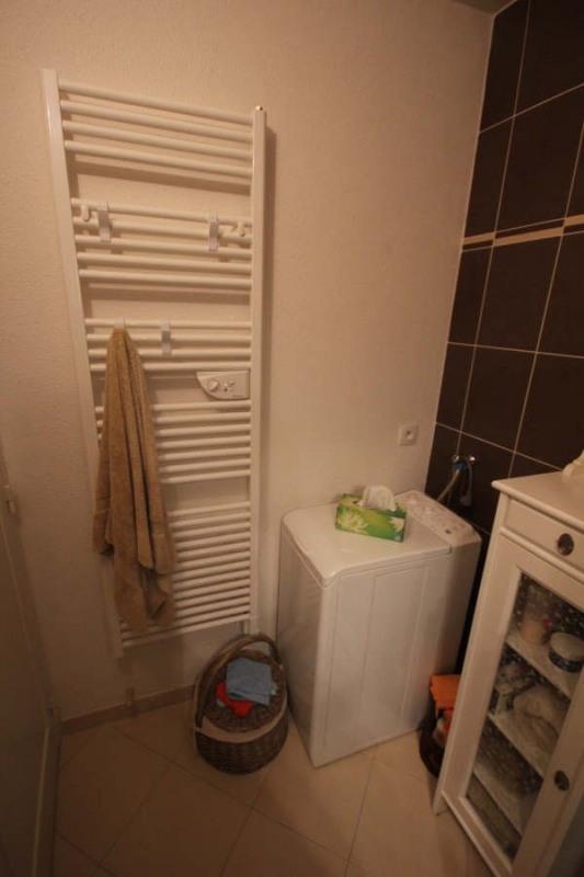 Sale apartment Villers sur mer 108000€ - Picture 6