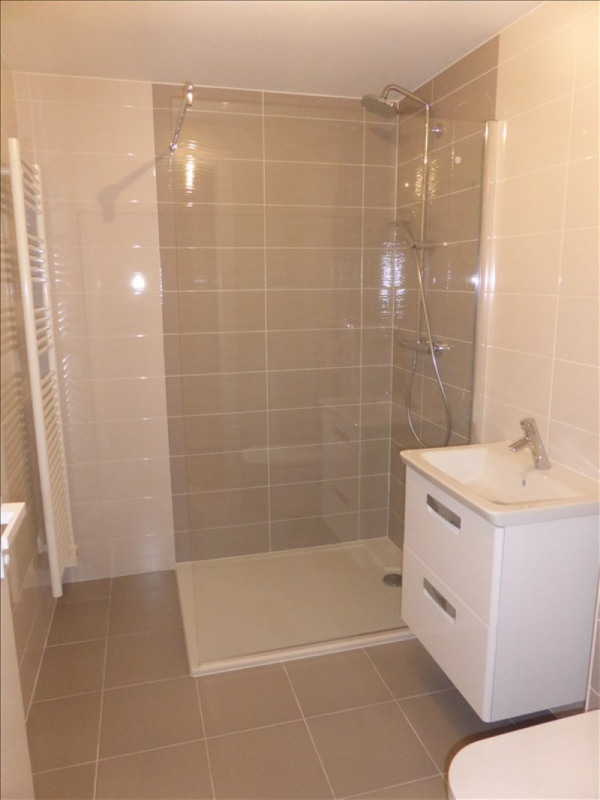 Location appartement St genis pouilly 2100€ CC - Photo 6