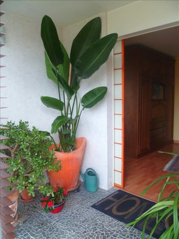 Vente maison / villa Torfou 248000€ - Photo 2