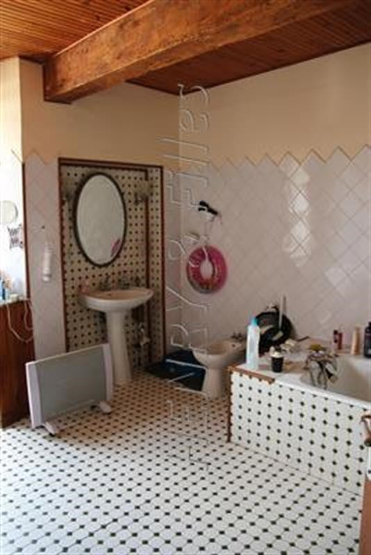 Vente maison / villa Lombez 265000€ - Photo 8