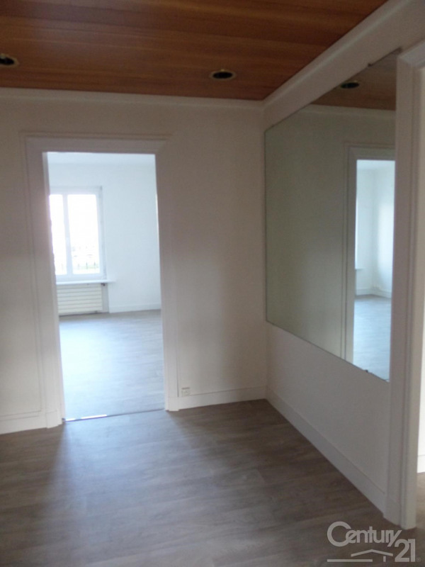 Rental apartment Caen 805€ CC - Picture 2