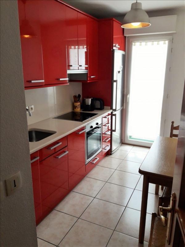Vente appartement Urrugne 135000€ - Photo 3
