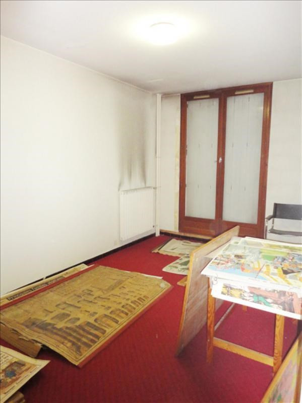 Location local commercial Toulon 500€ +CH/ HT - Photo 5