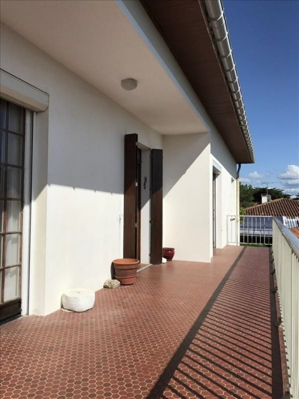 Vente maison / villa Mimizan 520000€ - Photo 2