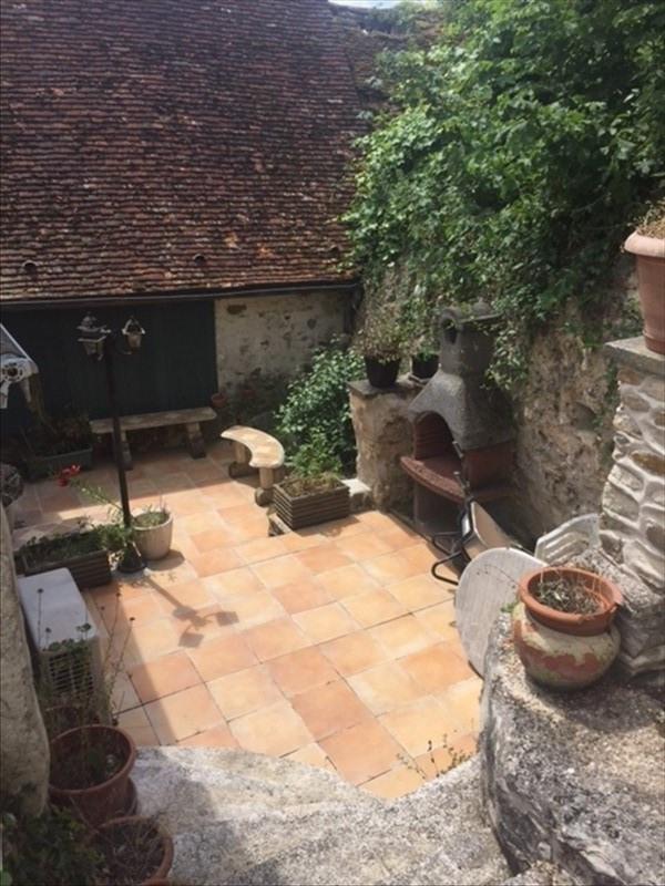 Sale house / villa La ferte sous jouarre 188000€ - Picture 9