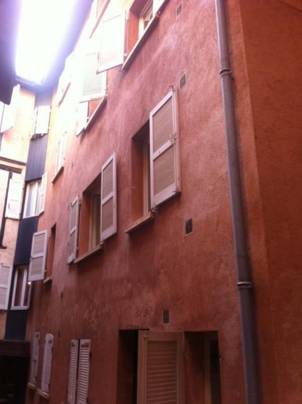 Location appartement Toulouse 514€ CC - Photo 7