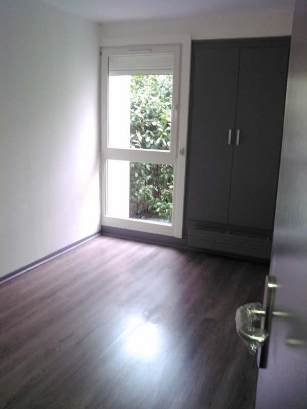 Alquiler  apartamento Maisons alfort 1330€ CC - Fotografía 4