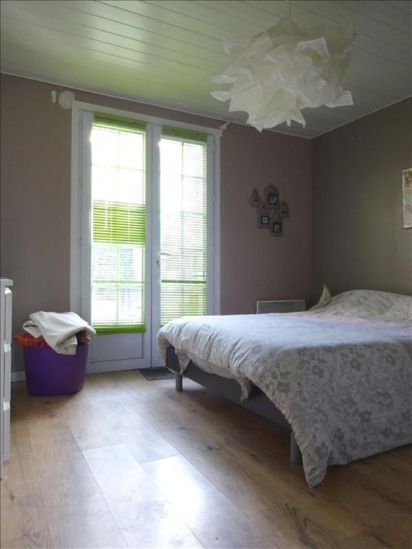 Vente maison / villa Brest 159900€ - Photo 5