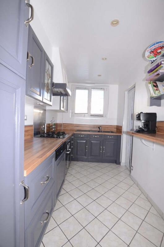 Revenda apartamento Bois d arcy 169000€ - Fotografia 2