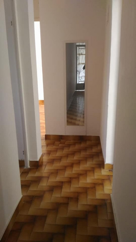 Rental apartment St claude 650€ CC - Picture 9