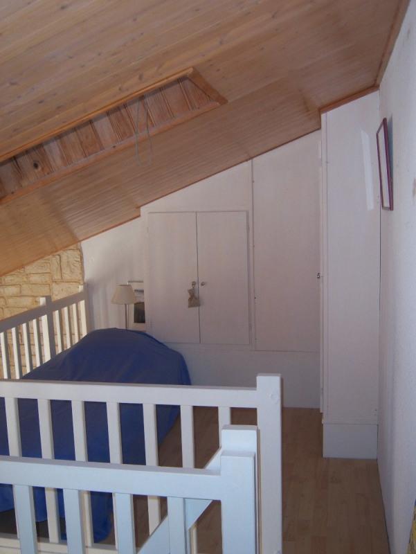 Sale apartment Chateau d olonne 112000€ - Picture 10
