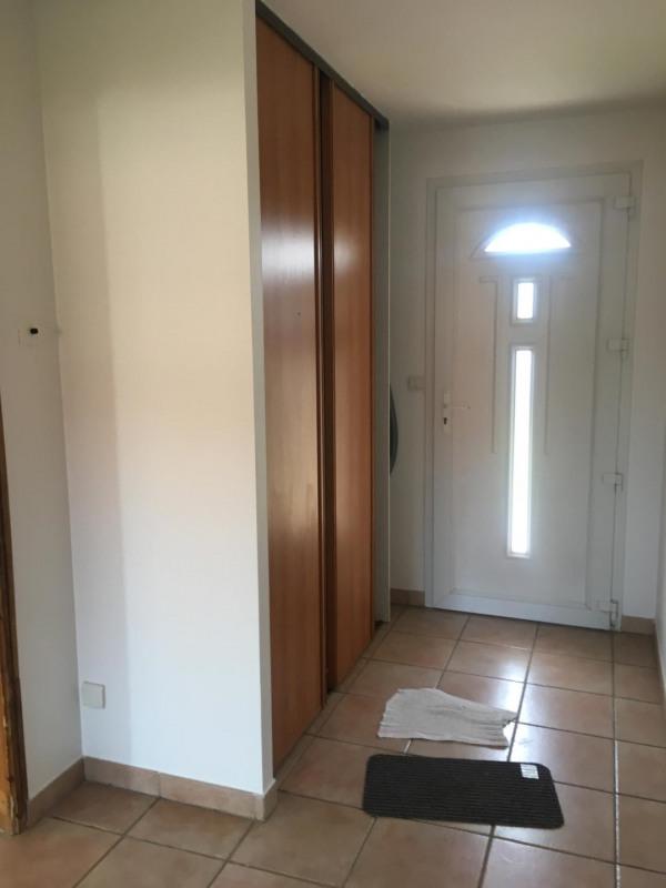 Vente maison / villa Châlons-en-champagne 229800€ - Photo 6